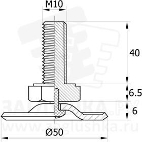 JTM501040