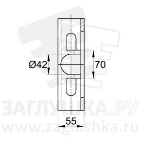 Х89-42ЛН