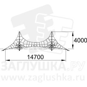 КН-00958.20