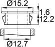 TFLV12.7-1.6