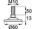 F6001050