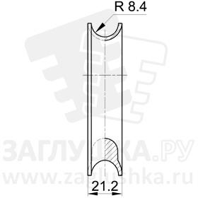 С12-16КС